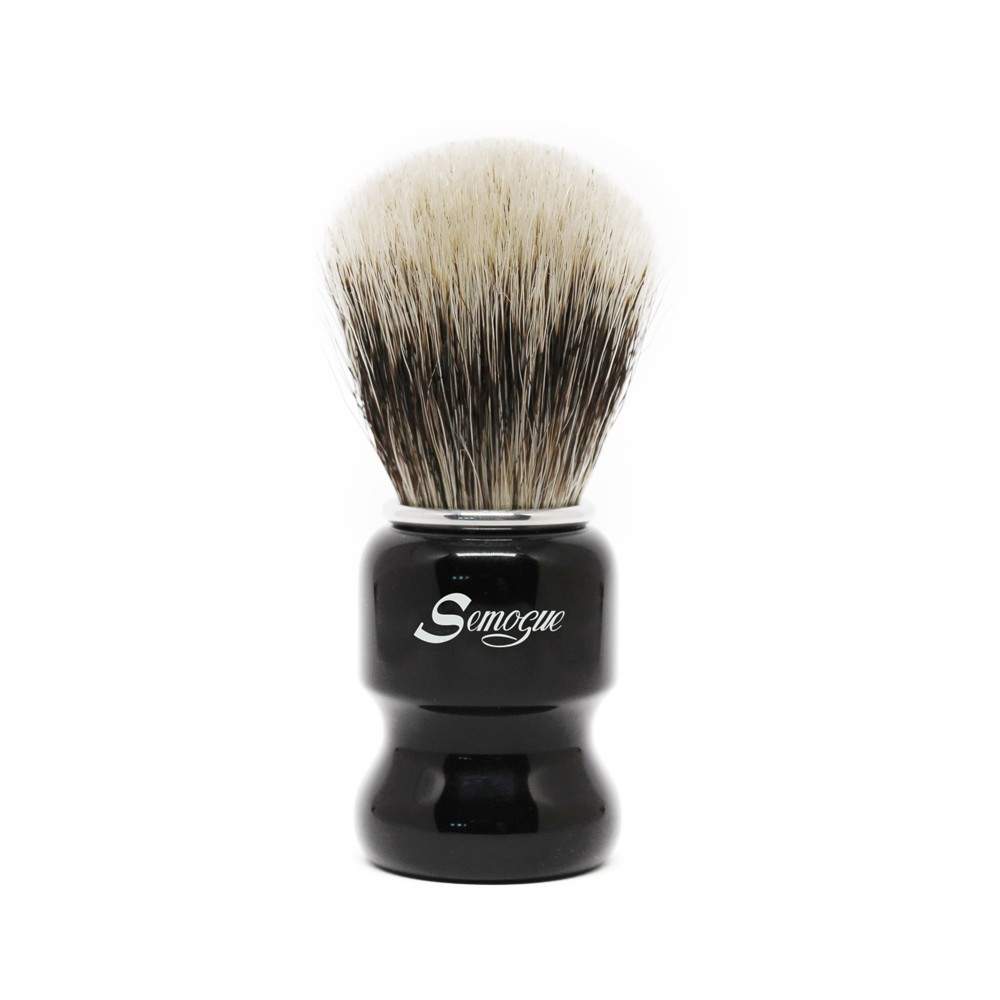 Pincel de Barba Semogue Torga-C5 Mistura Finest