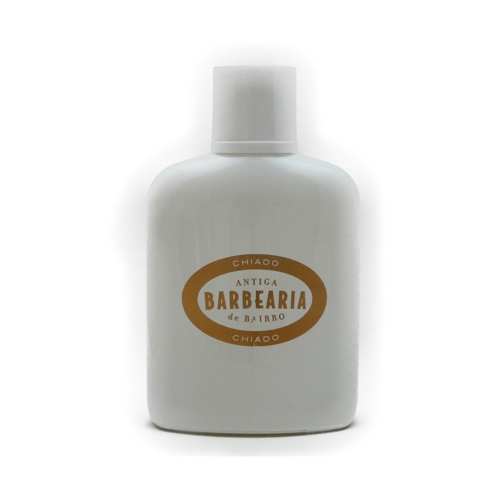 Perfume Chiado