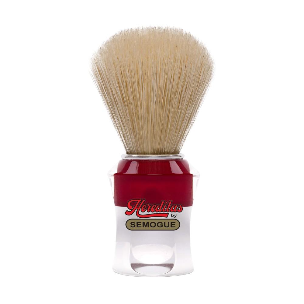 Semogue Excelsior 610 Vermelho