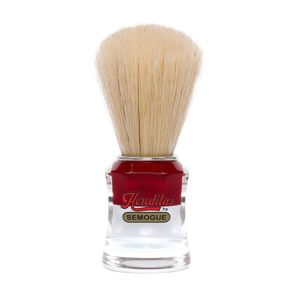 Semogue Excelsior 820 Vermelho